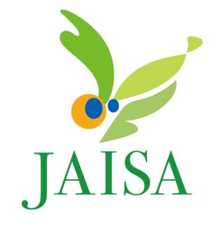 日本農業情報システム協会(JAISA)